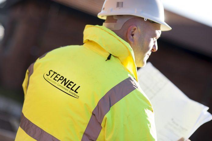 Stepnell