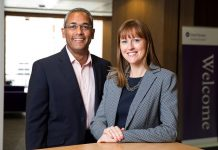 Grant Thornton boosts Midlands' deal making team with new director