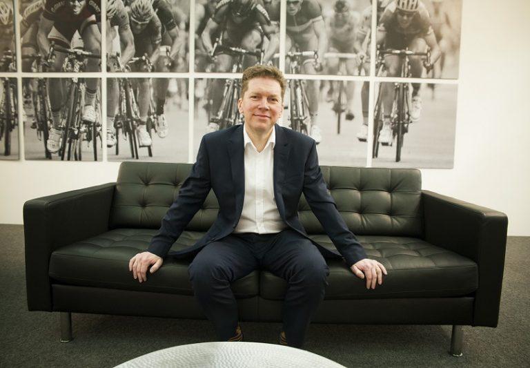 Interview – Jonathan Wheeler, Spearing Waite