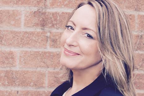 Christmas wish list – Rebecca Bull, My HR Hub