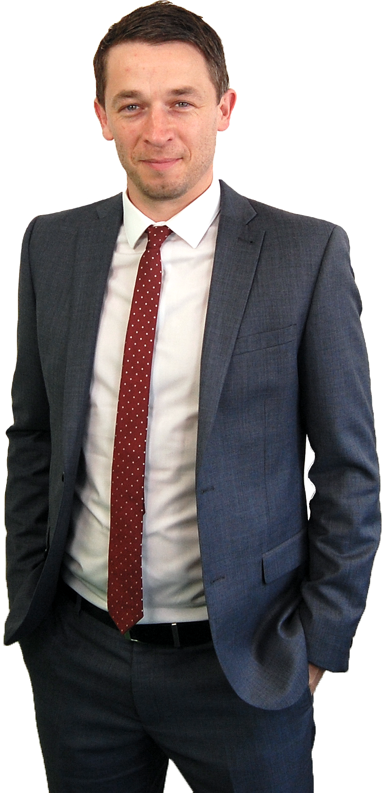 New commercial director at Babington Group