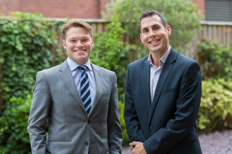 Browne Jacobson strengthens corporate banking & finance team in Nottingham