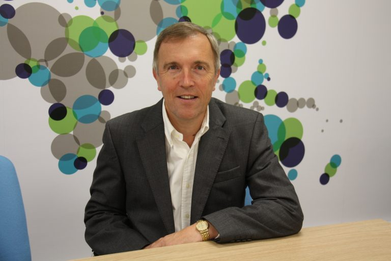 Notts accountancy firm appoints new partner