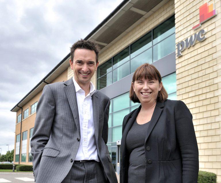 PwC strengthens East Midlands deals team