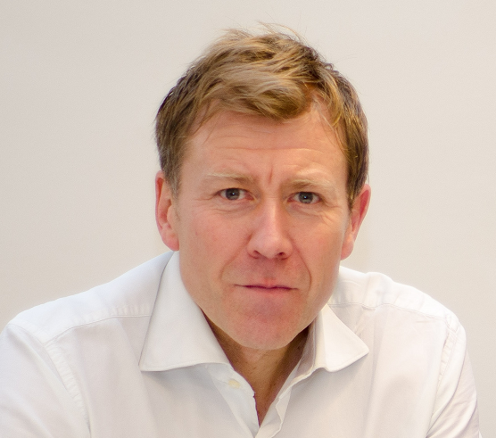 Maber joins UK pioneers of BIM Level 2