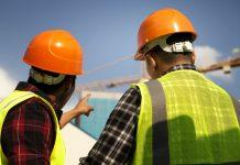 Housebuilders optimistic despite market uncertainty & skills shortage