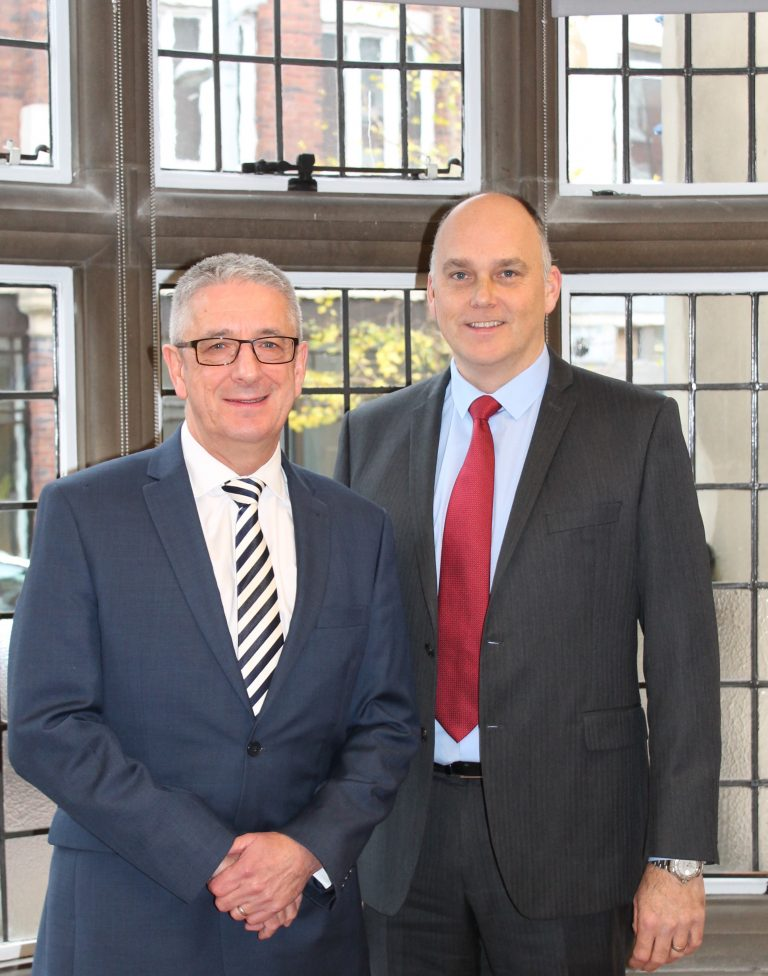 Commercial property lawyer joins Fraser Brown