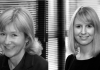 Derbyshire property developer makes twin director appointment