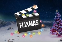 Flixmas