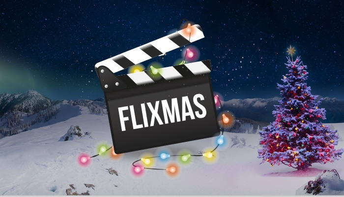 Local agency releases Christmas movie game to celebrate festive season