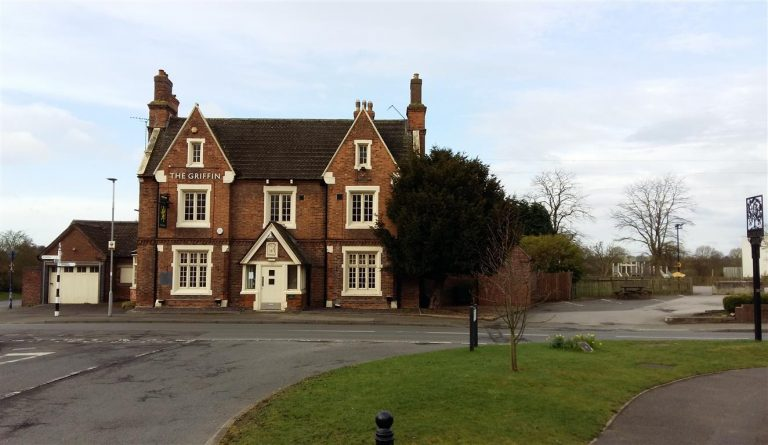 New owner found for historic Nottinghamshire pub