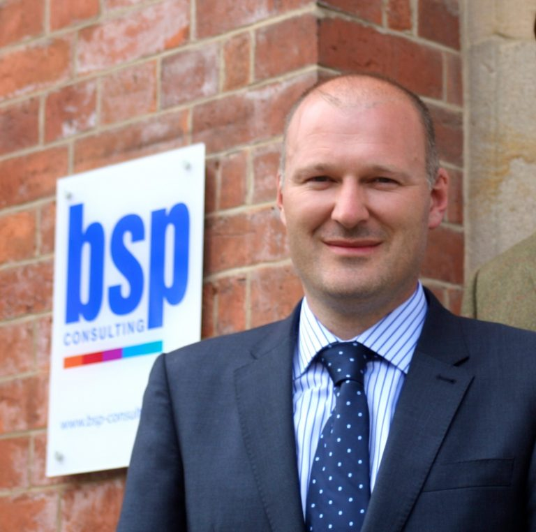 Christmas wish list – Jef Todd, BSP Consulting