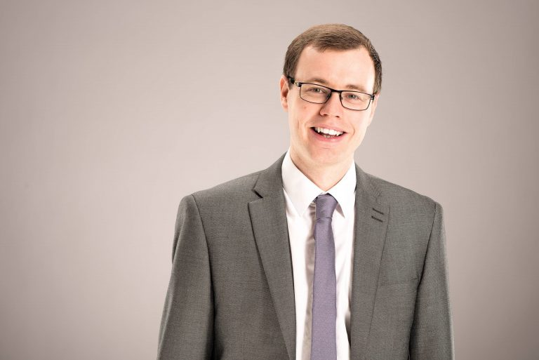 Innes England boosts property management team