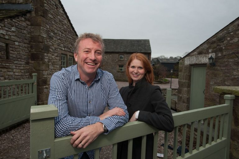 Peak Venues continues expansion with £2.2m luxury holiday development