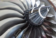 Rolls-Royce wins £1.35bn order from Singapore Airlines