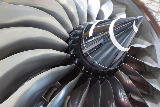 Rolls-Royce secures major Emirates order