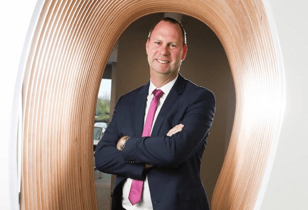 Paragon Interiors enters administration – Alan Hardy comments