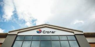 Croner invests £2m as needs for services increase post-Brexit