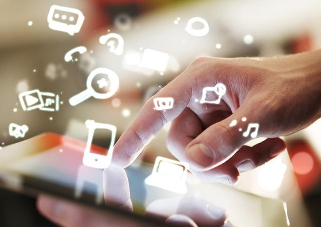 Adtrak partner with Google for digital marketing event