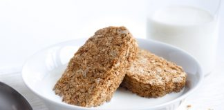 US company snaps up Weetabix for £1.4bn