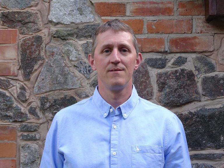 Interview – Jonathan Portus, Integrex