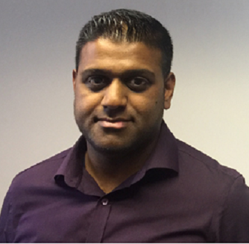 Tidyco appoints commercial operations manager