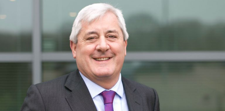 Business and Government must co-operate to boost UK/India trade, says CBI