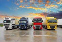 Northampton fleet management company snapped up