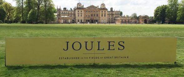 £4.4m property investment cements Joules' ties to Market Harborough