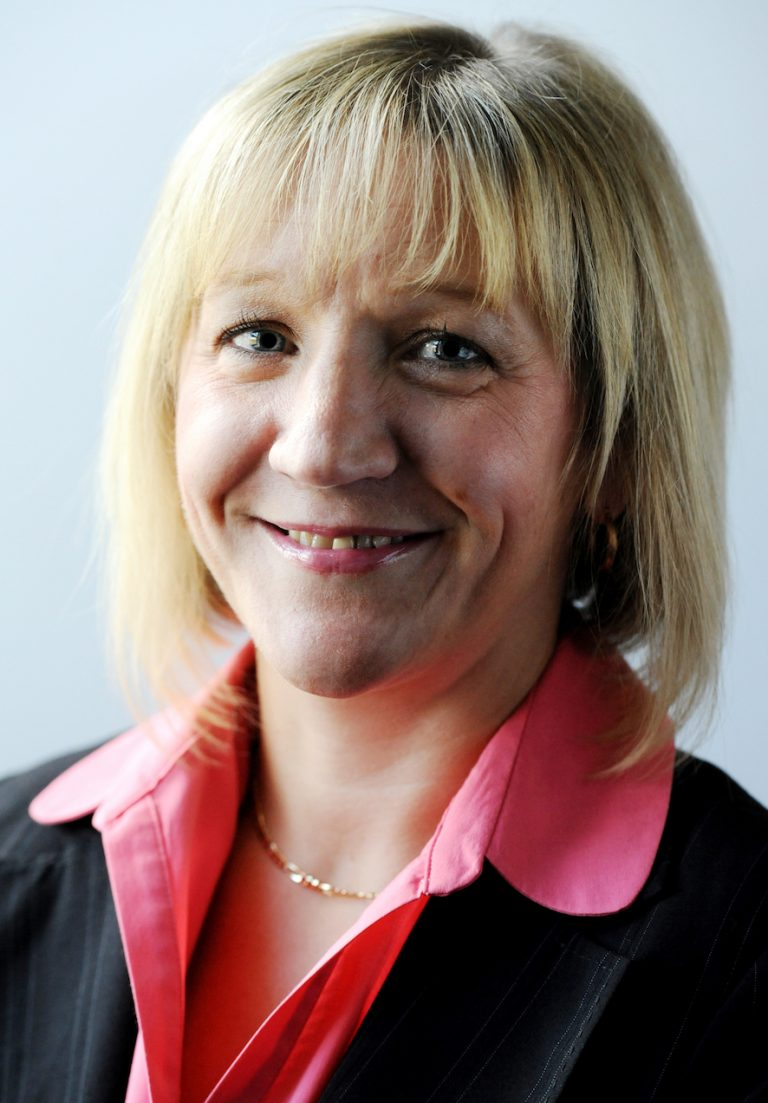 Nursery owners face uncertain future under new scheme