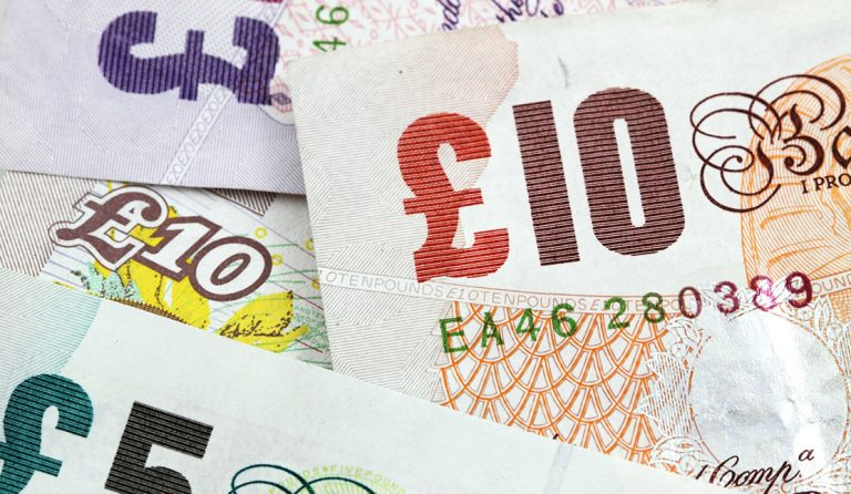Charnwood makes grants available to support jobs and business growth