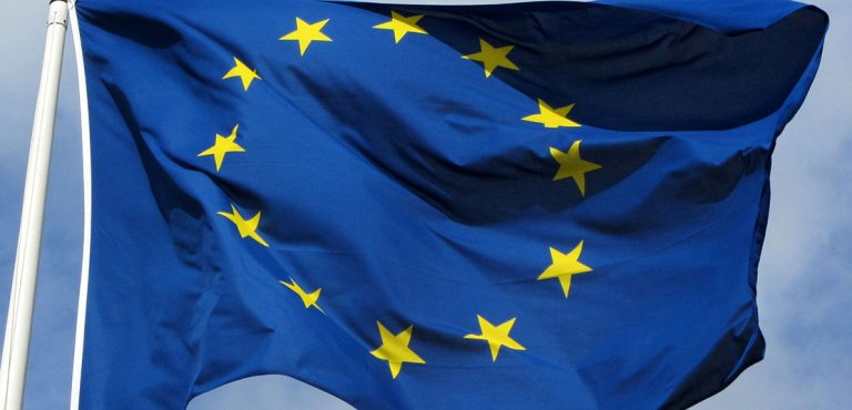HMRC simplifies the rules for companies importing from the EU
