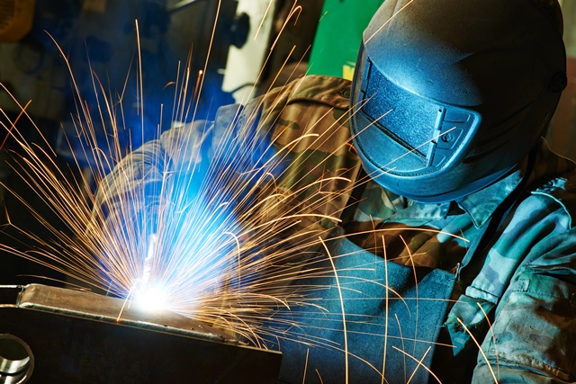 Manufacturers step up commitment to more balanced, diverse workforce