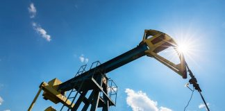Lincolnshire oil field snapped up in £590k deal
