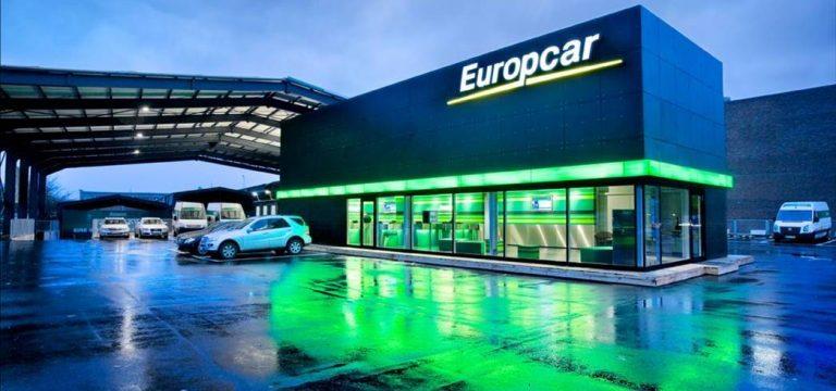 Brexit woes for Europcar as profits slump