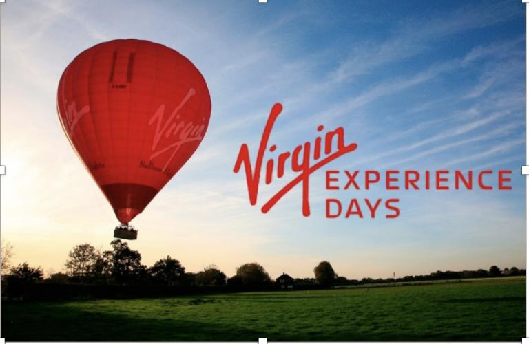 Bishopsgate Corporate Finance advises on £30m Virgin Experiences deal