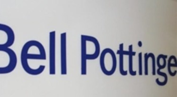 Bell Pottinger officially collapses into administration