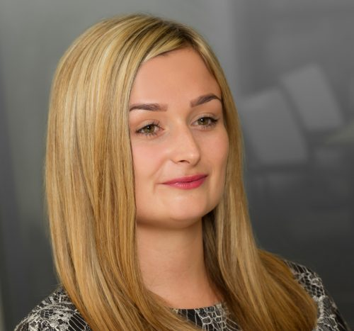 Lincoln law firm bolsters commercial litigation team