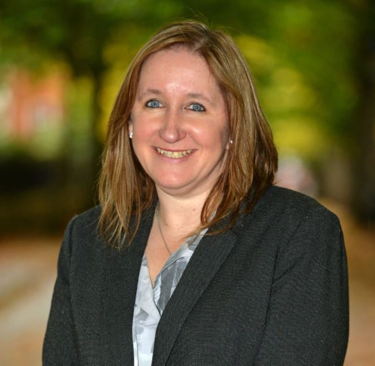 Leicester law firm makes new appointment