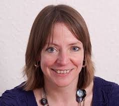 New Vice-Chancellor takes up office in Nottingham