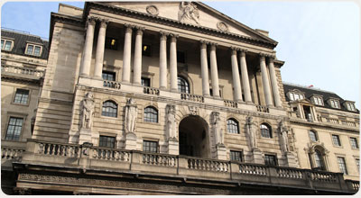 BoE to sit tight at June MPC meeting; Jury out on possible August interest rate hike