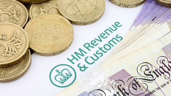 UK's self-employed urged not to forget July 31st deadline for second payment to HMRC