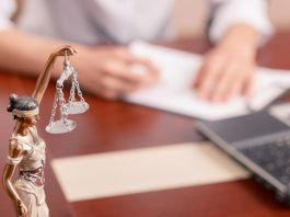 Most East Mids businesses expect Employment Tribunal claims to increase