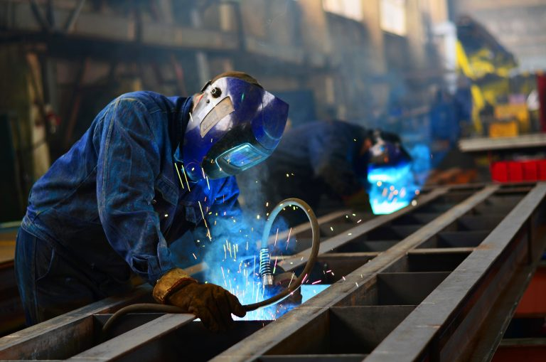 Manufacturers must rethink global operations in face of COVID-19