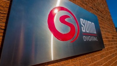 Sumo raises £13.7m to fund further M&A activity
