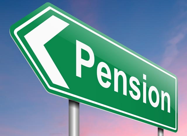 Employer status worth £22k in pension contributions for gig workers