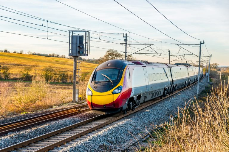 Porterbrook signs contract with Bombardier for conversion of Heathrow trains