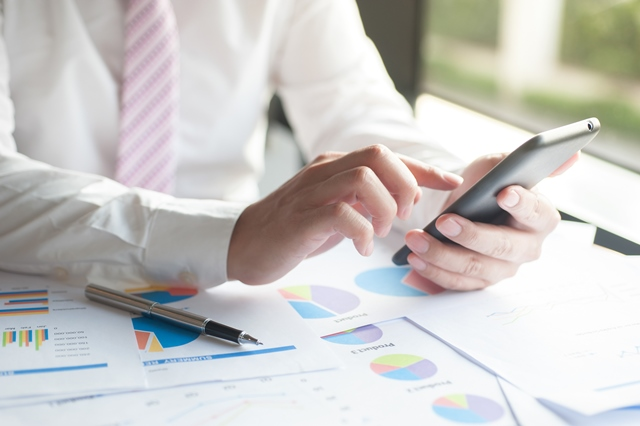 Digitisation and growing client demands sees accountants evolving, research shows