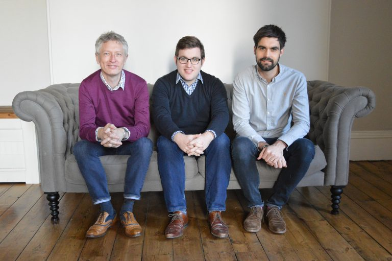 New recruit supports Born Agency's growth