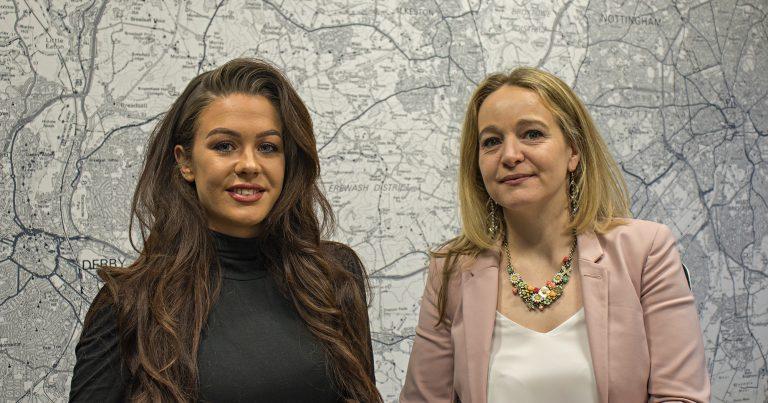 Butler & Willow bolster its business development team